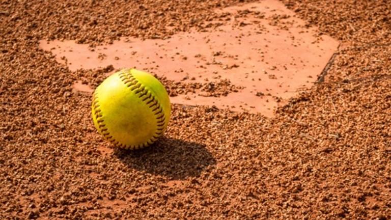 NSSC Summer Softball League